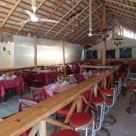 Restaurante La Delicia