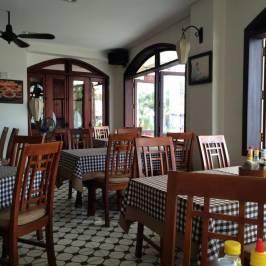 Nam Bộ Restaurant