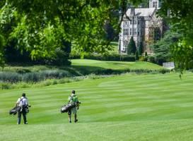 Adare Golf Club
