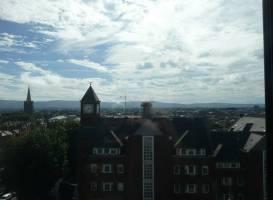 Dublinia: Experience Viking and Medieval Dublin