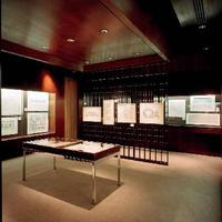 Irish Architectural Archive