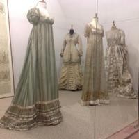 Museo Fondazione Santomasi
