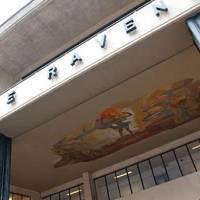 Galerie Ravenstein
