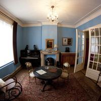 Музей Рене Магритт