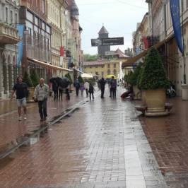 Karász utca