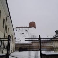 Кафедральный собор Святого Станислава и Святого Владислава