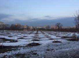 Московский Государственный Объединенный Музей-Заповедник