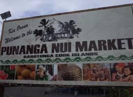 Punanga Nui