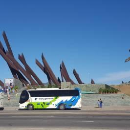 Revolution Plaza (Plaza De La Revolucion)