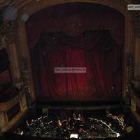 Opera House (Operan)