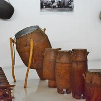 National Museum of Ghana