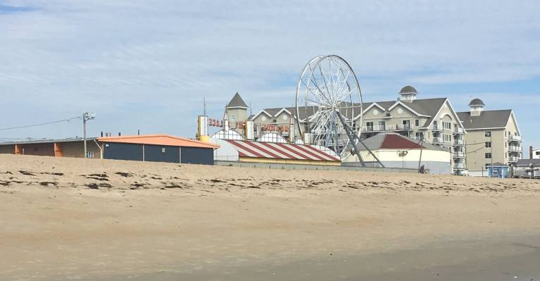 old orchard beach black dating site Old orchard beach's best free dating site 100% free online dating for old orchard beach singles at mingle2com our free personal ads are full of single women and men in old orchard beach looking for serious relationships, a little online flirtation, or new friends to go out with.