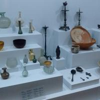 Fethiye Museum (Muzesi)