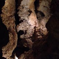 Szemlo-Hegy Barlang (Showcave)