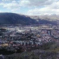 Hum Mountain