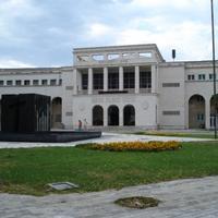 Hrvatski Dom