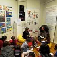 Museum of Greek Children's Art