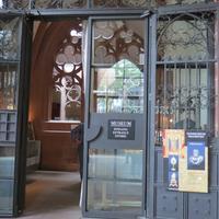 Dom-Museum