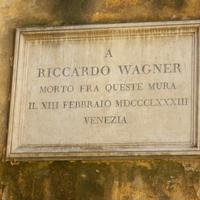Museo Wagner