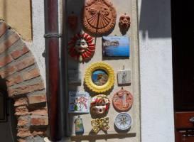Chianalea di Scilla