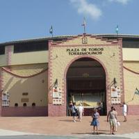 Plaza de Toros de Torremolinos