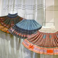 Traditional Arts and Ethnology Centre