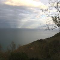 Природный парк Монте-Сан-Бартоло
