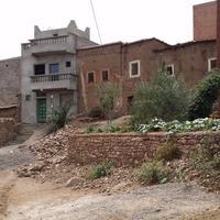 Ecomusee Berbere