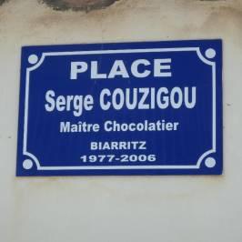 Planete Musee du Chocolat Biarritz