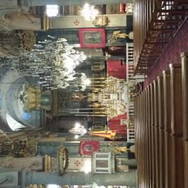 Basilica St. Michel