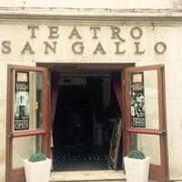 Teatro San Gallo