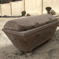 Mustafa Kamel Necropolis