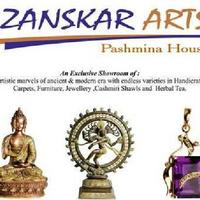 Zanskar Arts