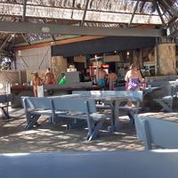 Аквапарк Fasouri Watermania Water Park