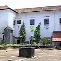 Rachol Seminary