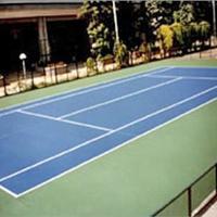 DDA Siri Fort Sports Complex