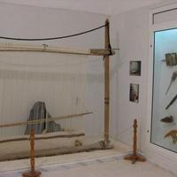 Sahara Museum