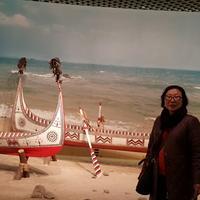 Исторический музей Шанхая