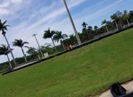 Fun City Action Park