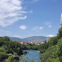Medjugorje Tours & Travel Day Tour