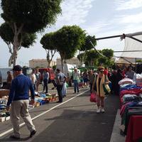 Market Vecindario