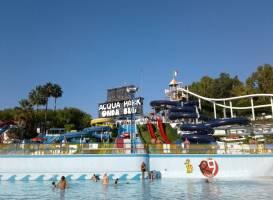 Acquapark Onda Blu