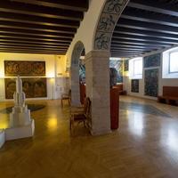 Galleria Museo Depero