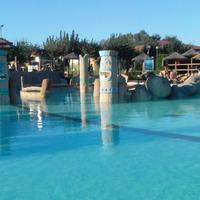Acqua Village Follonica
