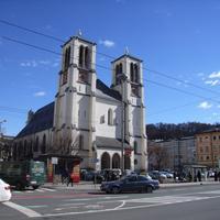 Andrakirche