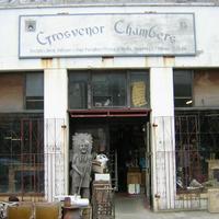 Grosvenor Chambers