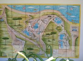 Giardini Termali Tropical