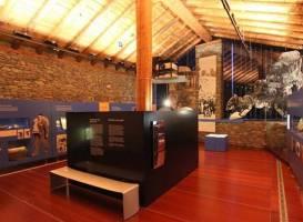 Museu Postal