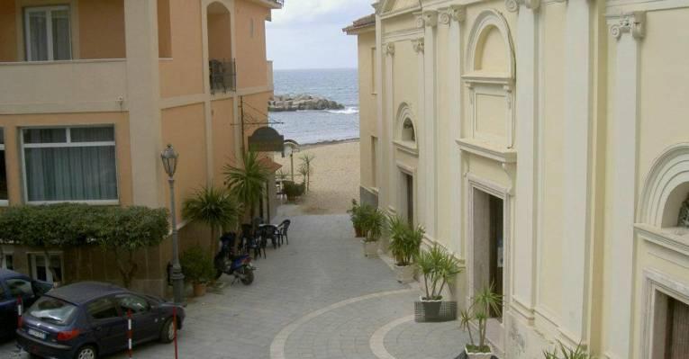 Hotel sonia santa maria di castellabate foto 34025ade6486