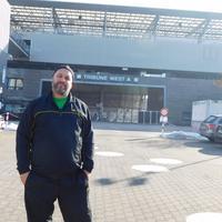 Stadion Wals-Siezenheim Red Bull Arena Salzburg